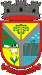Brasão do Município de Jaquirana