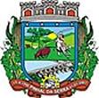 Brasão do Município de Pinhal da Serra
