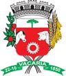 Brasão do Município de Vacaria